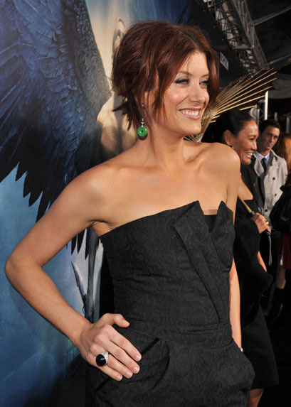 Photos de Kate Walsh Film 'Legion' Los Angeles Premiere