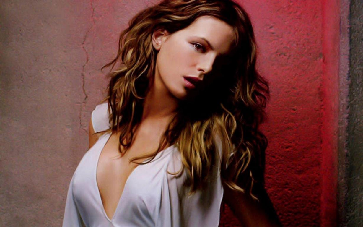Galerie de belles photos de Kate Beckinsale